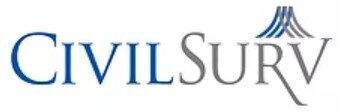 CivilSurv.jpg
