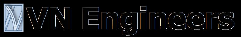 VN-LOGO-Transparent-e1399475902986.png