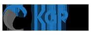 KGP Co.png