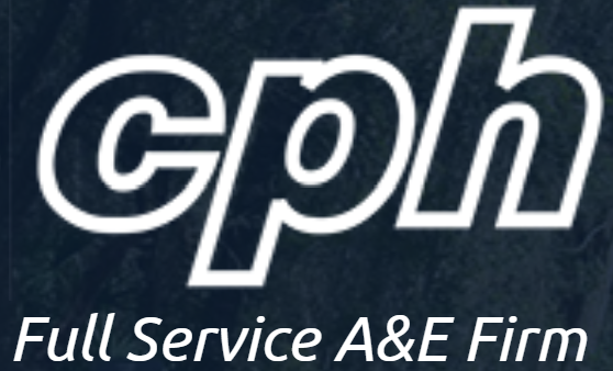 CPH Corp.png