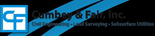 cumbey_fair_logo_header_4.png
