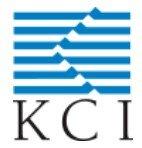KCI.jpg