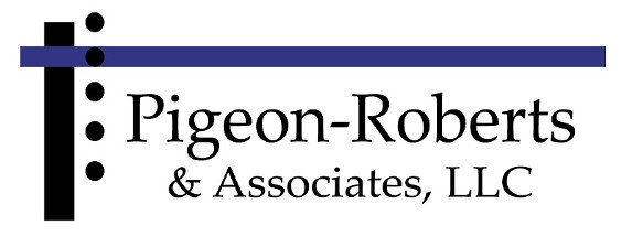 pigeon-roberts.jpg