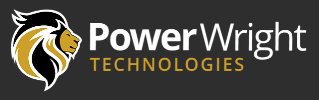 PowerWright Logo.jpg