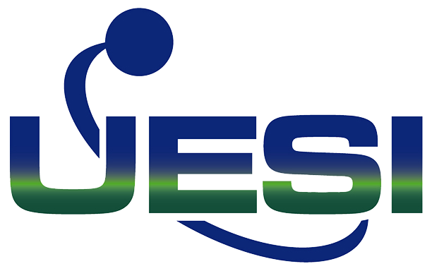 UESI-Logo-Home-2.png