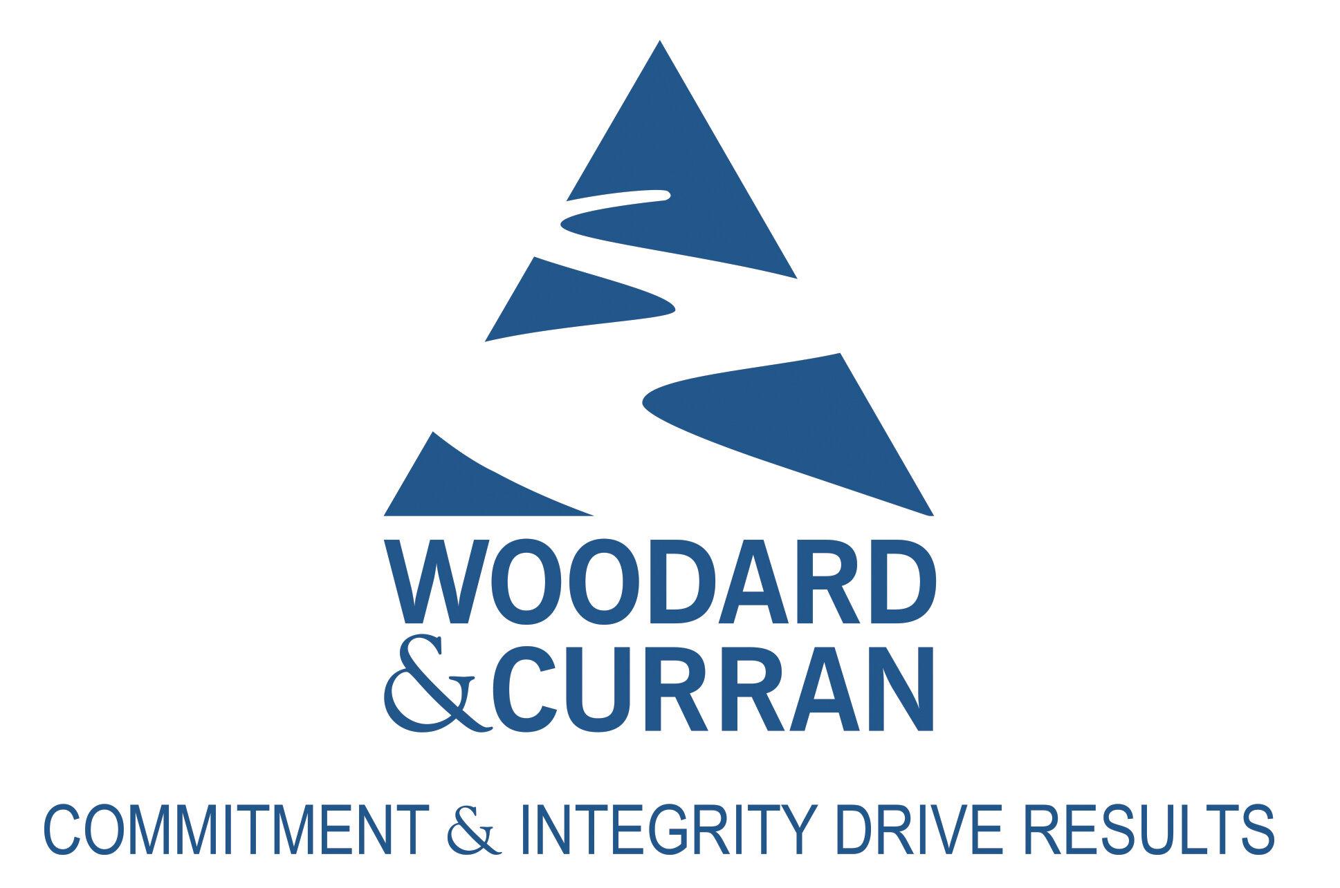 Woodard Caurran.jpg