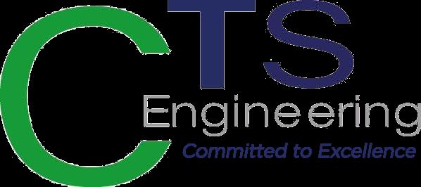 CTS-Logo-Hi-Res-1.png