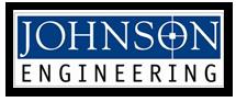 Johnson Engineerging.png