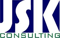 jsk-logo2.png