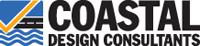 coastal-design-consultants-logo.png
