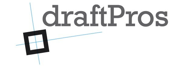draftpros.jpg