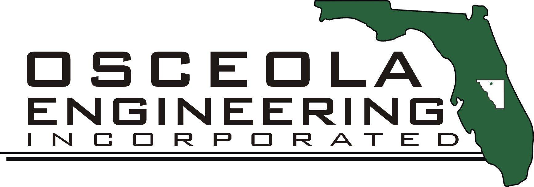 osceola engineering.jpg