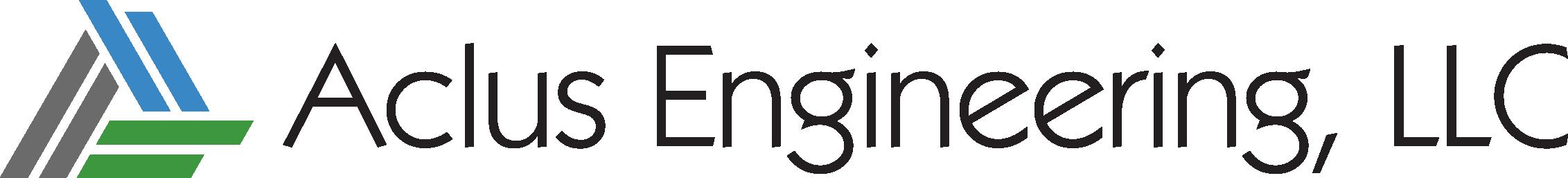 Aclus Engineering logo.png