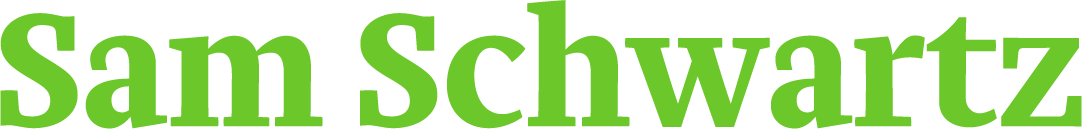 SamSchwartz_altlogotype_green.png