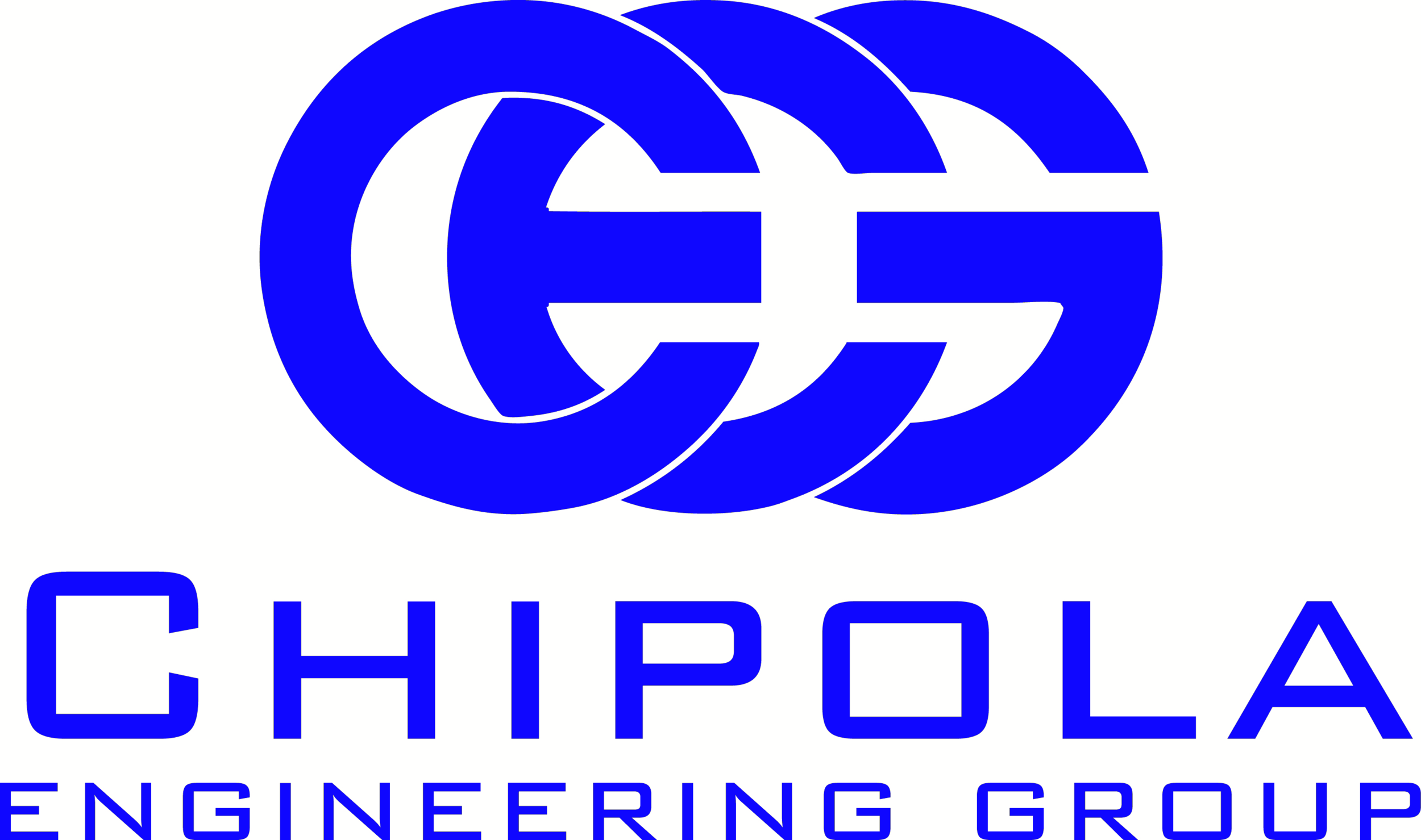 chipola engineering.png