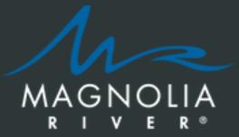 magnolia river.png