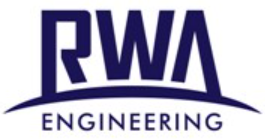 rwa engineering.png