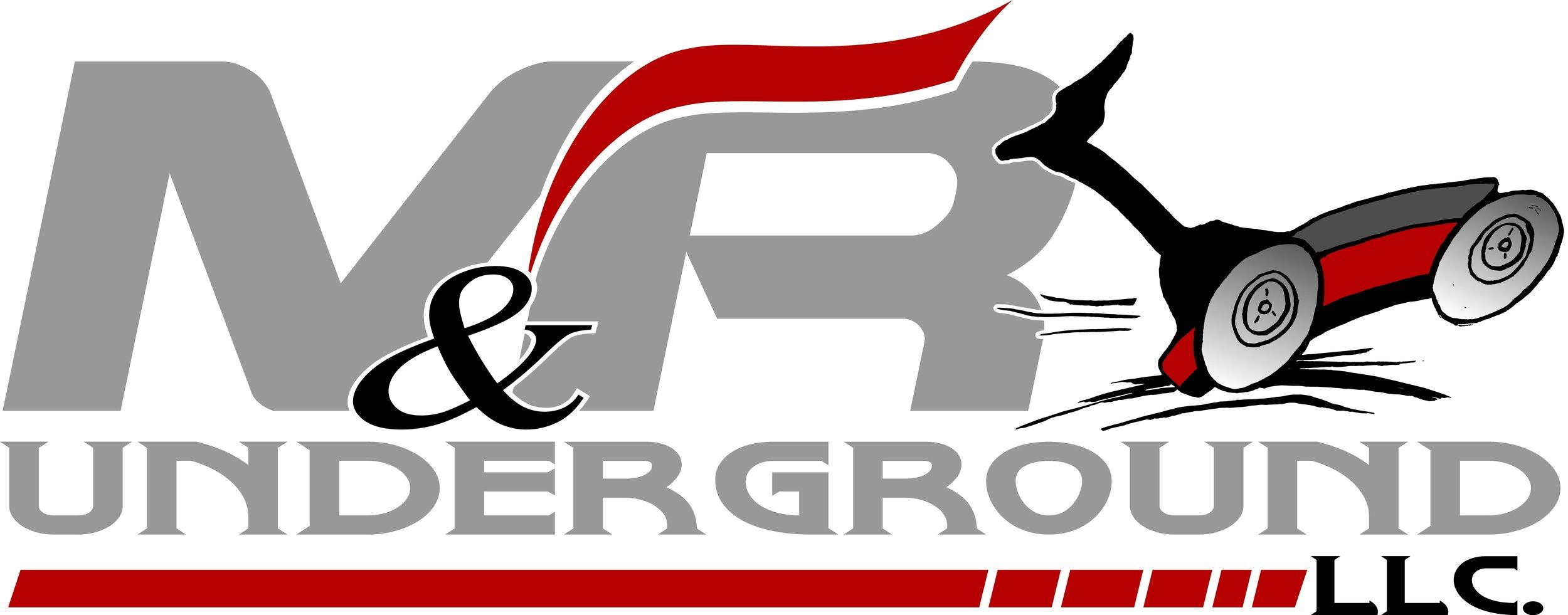m and r underground.jpg