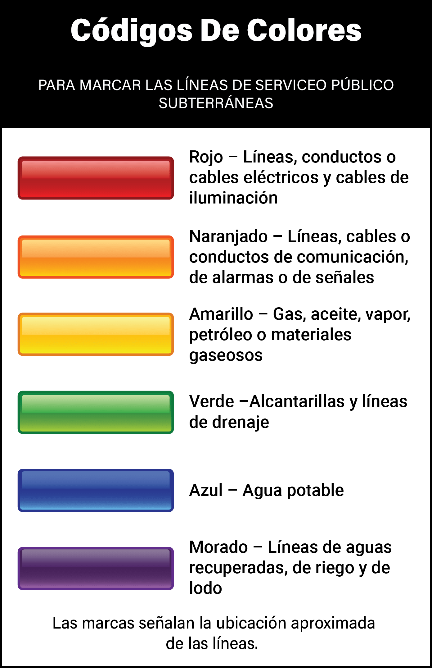 ccc-sp.png