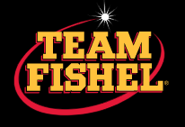 Team Fishel.png