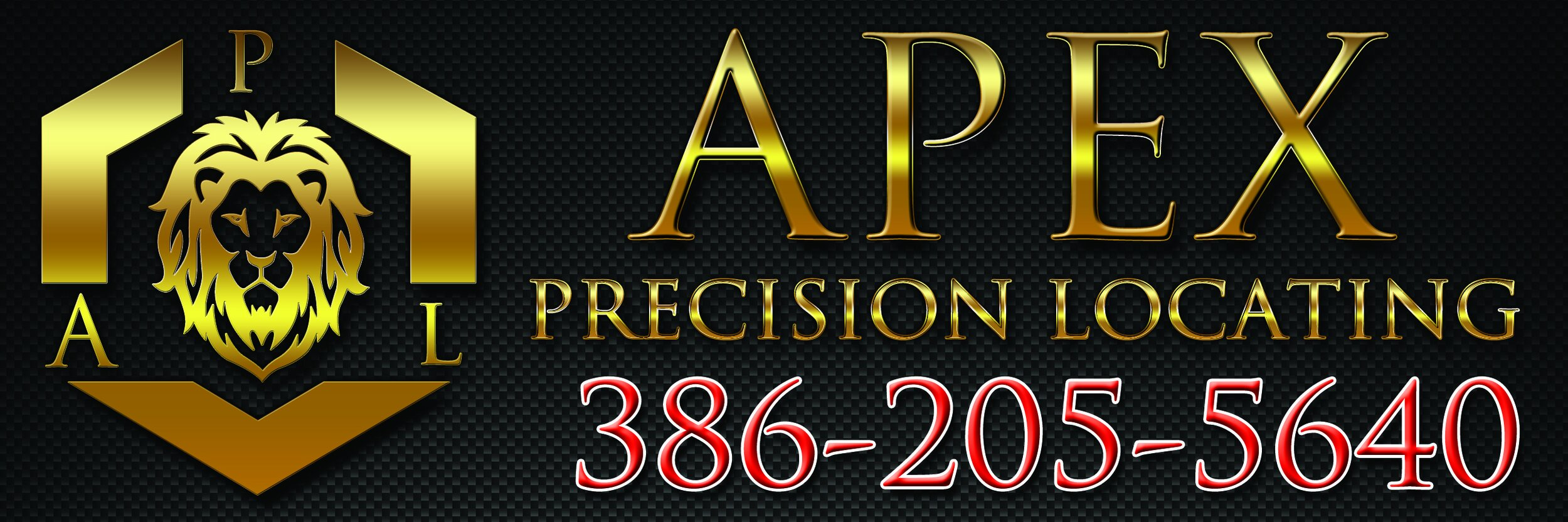 Apex Precision Locating 1x3.jpg