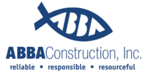abba construction.png
