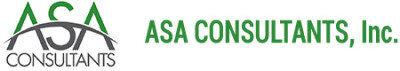 ASA Consultants.jpg