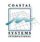 coastal systems .png