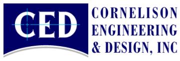 cornelison engineering.png