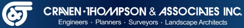 Craven-Thompson-logo.png