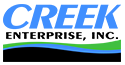 creek enterprise.png