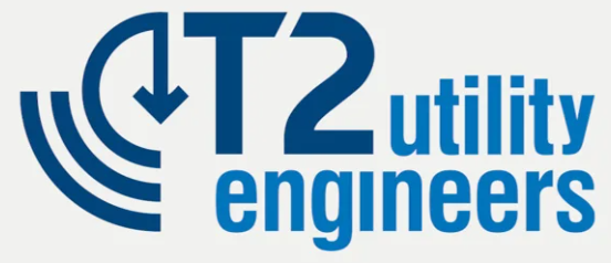 T2 Utility Engineers.png