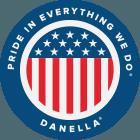 danella.png