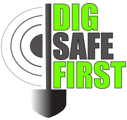 Dig Safe First.png