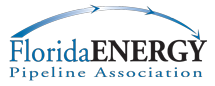 florida energy pipeline assoc.png