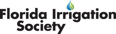 florida irrigation society.png