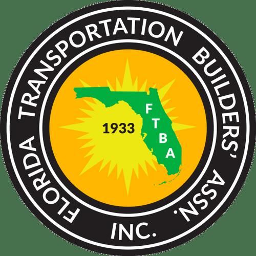 florida transportation builders assoc.png