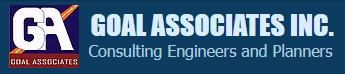 Goal Associates.png