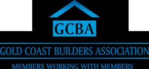 gold coast builders assoc.png