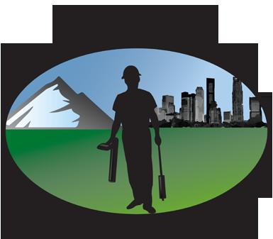 Nulca+Logo.png