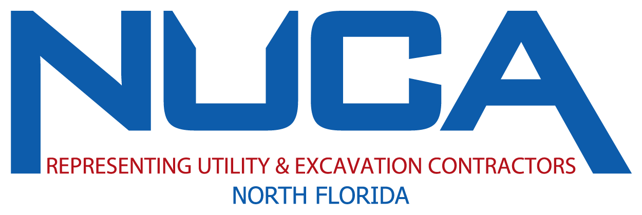 NUCA_NF_logo.png