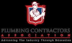 plumbing contractors assoc.png