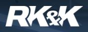 RKK.png