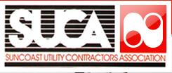 Suncoast Utility Contractors Assoc.png