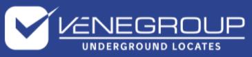 venegroup.png
