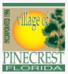 village of pinecrest.png