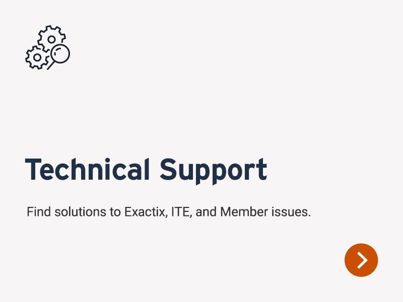 Callout3 Technical Support-min.png