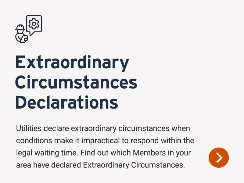 Callout5 Extraordinary Circumstances Declarati-min.png