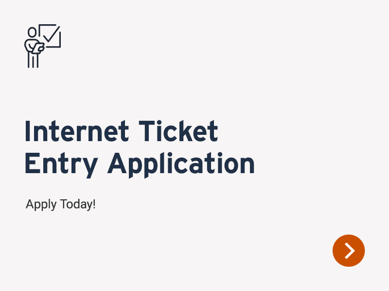 Callout7 Internet Ticket Entry Application-min.png