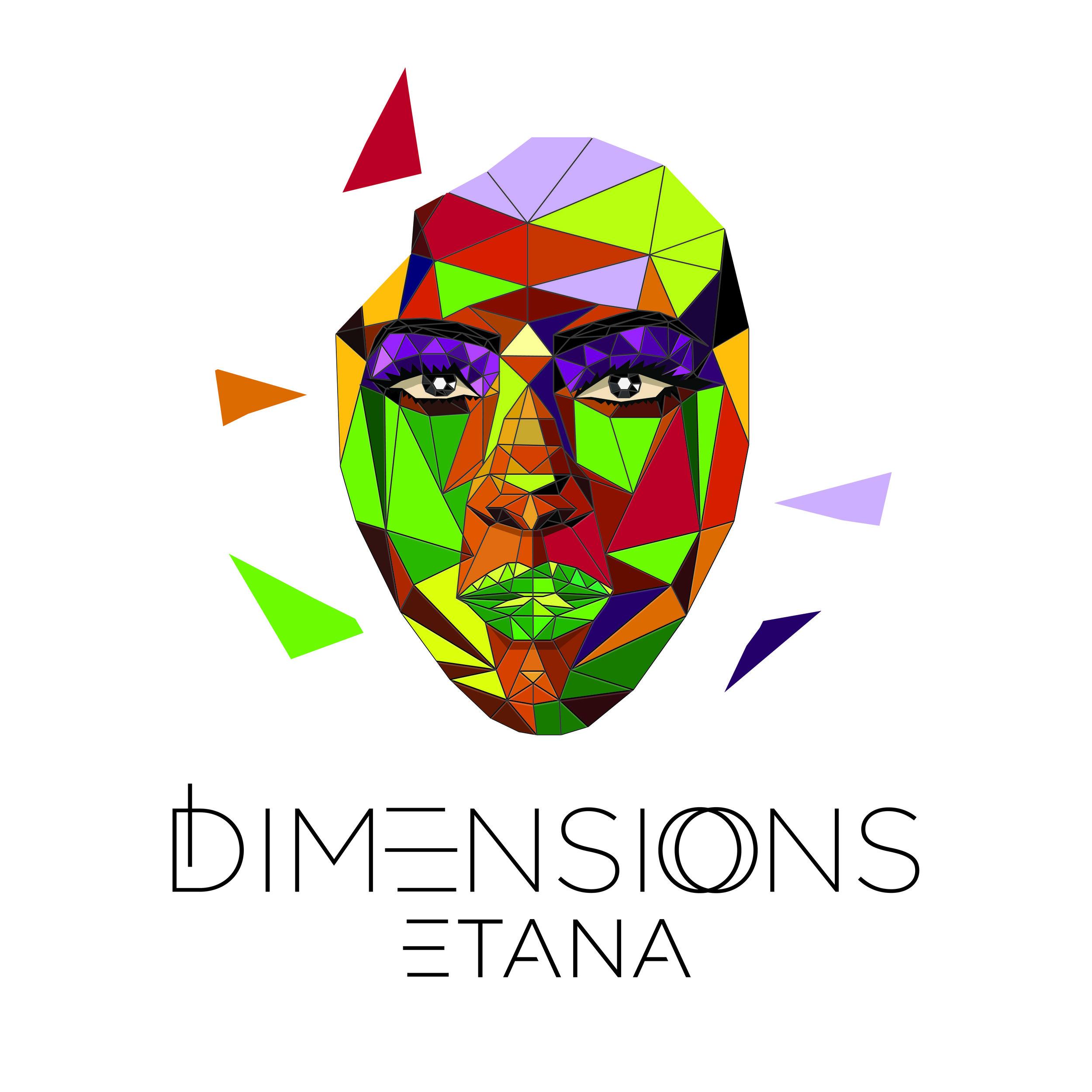 Cover Dimensions Etana.jpg